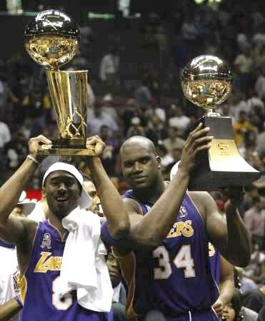 38a6bebce12 The Lost Champions  The 2002 Sacramento Kings and the Fixed Western ...